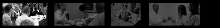 Hands-on echocardiography tutorials.