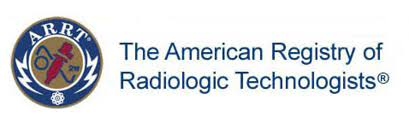 hands-on ultrasound credentialing training