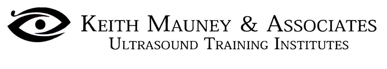 Keith Mauney & Associates Ultrasound Training Institutes