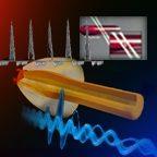 KMA header- physics-2