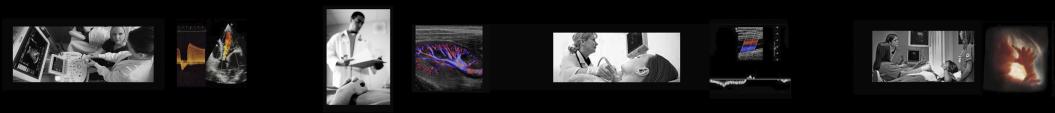 Hands-on Ultrasound Training MSK & Pain Management Objectives.