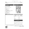 Abdominal Aortic Aneurysm (AAA) Worksheet